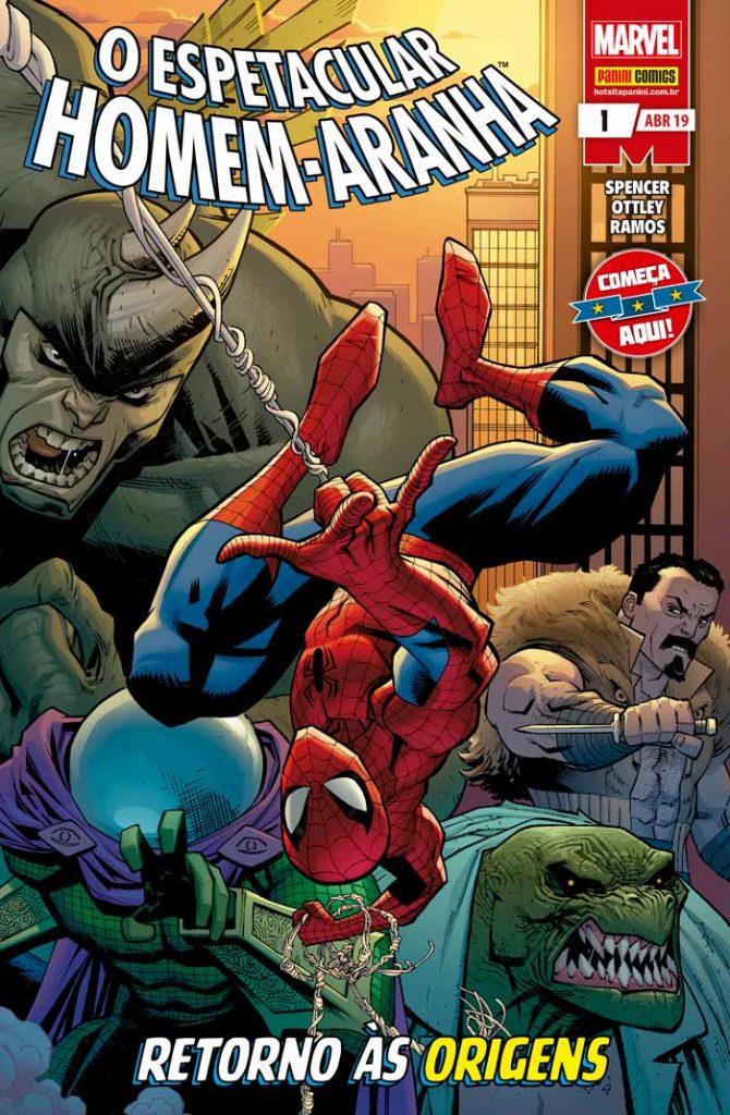 Checklist Marvel/Panini (Julho/2019 - pág.08) - Página 8 Capa_O_Espetacular_Homem_Aranha_001-670x1024