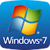 Windows 7 Etkinleştirme Loader 2.2.2 Full 2017 Tek Link indir