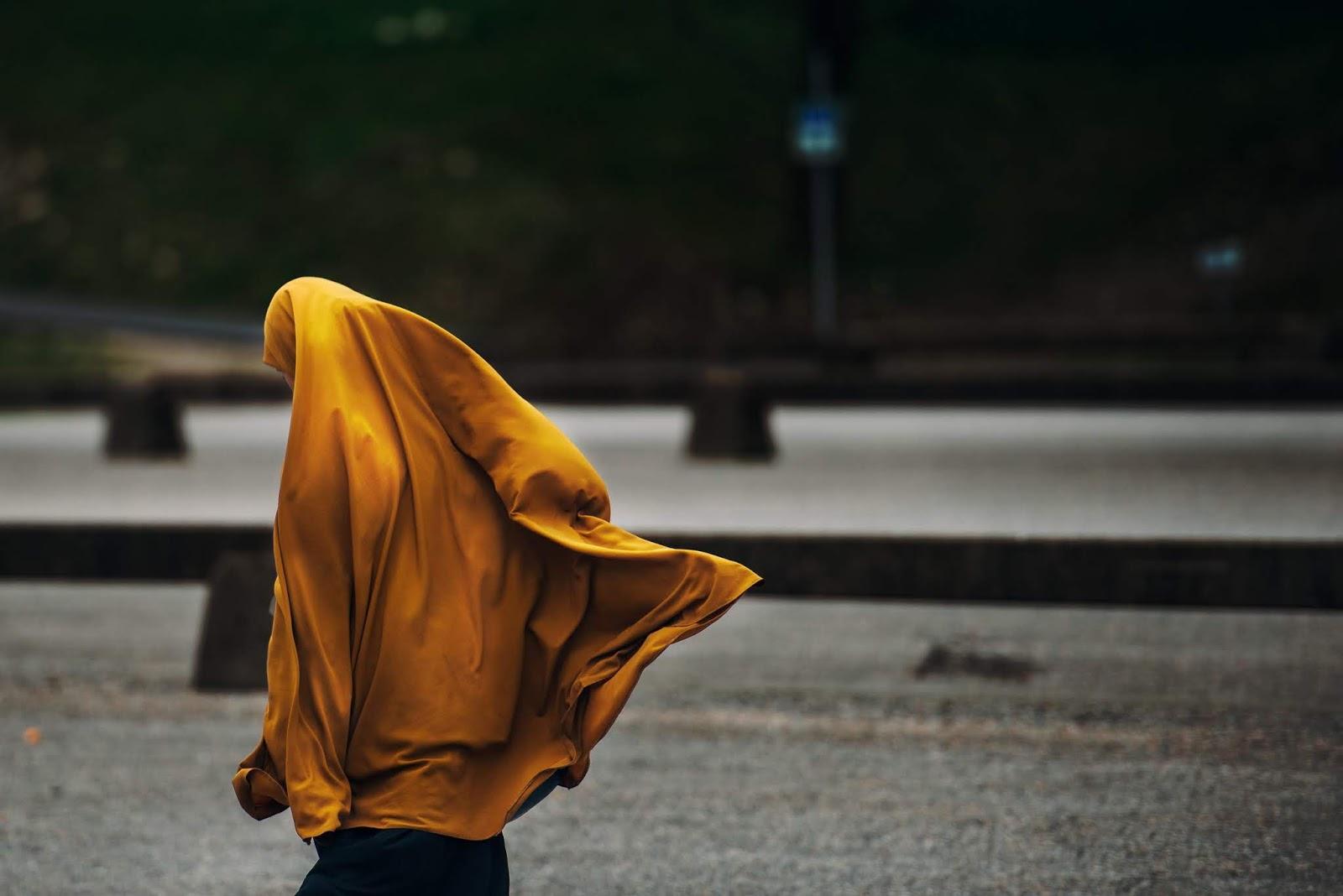 Ucapan Selamat Ulang Tahun Nuansa Islami
