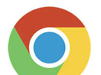 Google Chrome 57.0.2987.133 Offline Installer