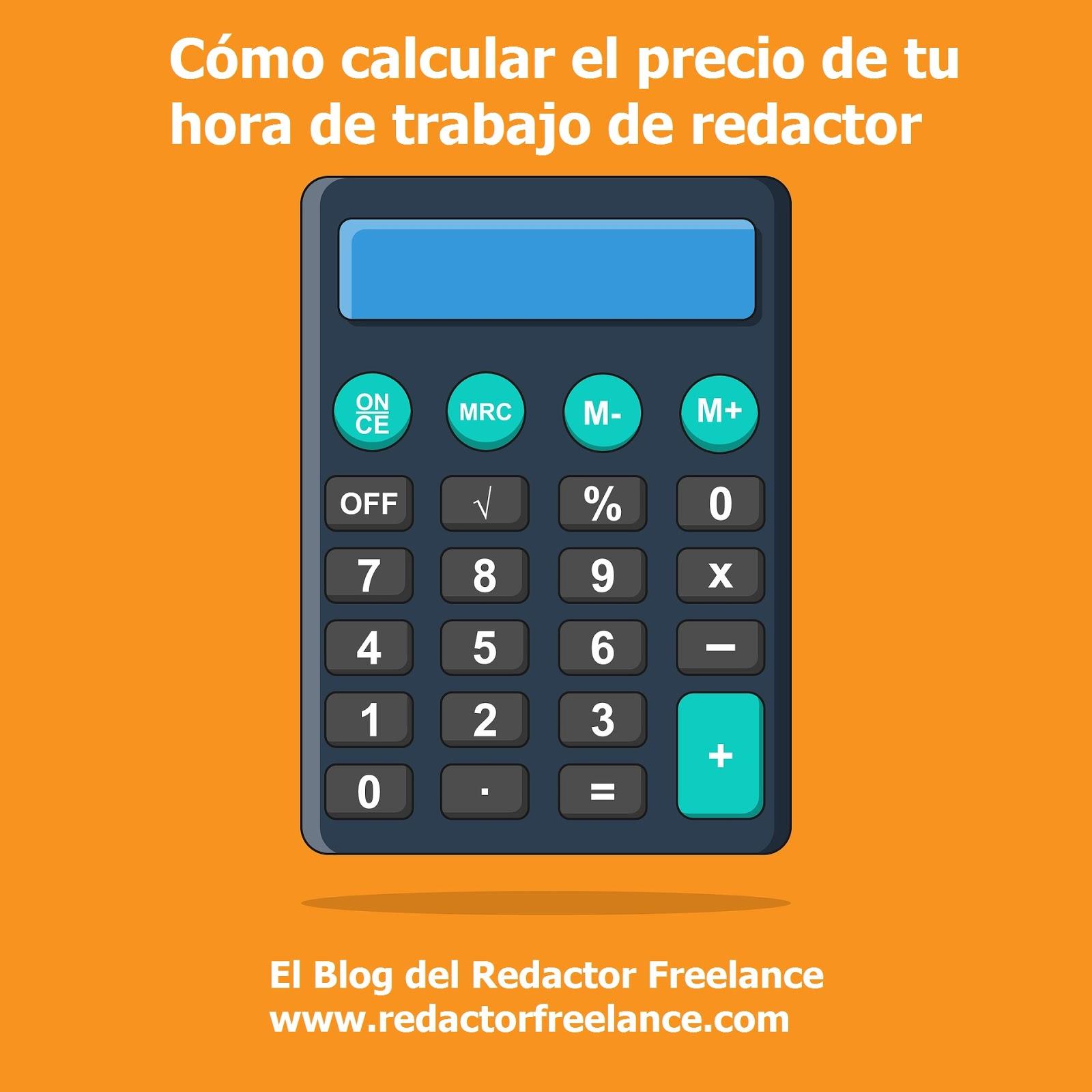 Bonito Foto Calculadora De Precios Encuadre Embellecimiento - Ideas ...