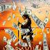 Mulher Maravilha Ultrapassa US$ 300 milhões na bilheteria Mundial