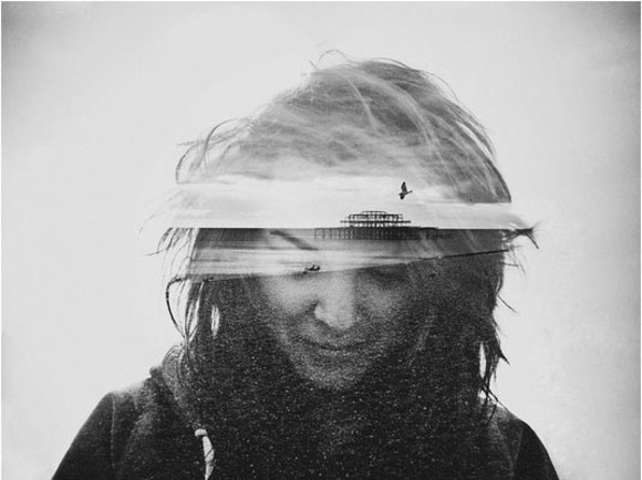 Double Exposure Photography Ideas-14