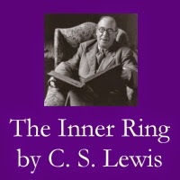 c.s. lewis short essays Free essays from bartleby | cs lewis is one of the greatest authors in history his books are still widely available and sold to many interested readers.