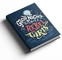 presentazione-storie-della-buonanotte-per-bambine-ribelli
