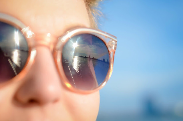 How To Keep Eyes Healthy - Eye Care Tips-Eye Safety Tips