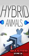 Hybrid Animals PC Full Descargar 1 Link