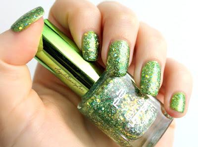 http://angelsbeautylove.blogspot.de/2016/03/weekly-nails-let-spring-begin.html