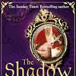 Book review: The Shadow Queen, by Anne O'Brien