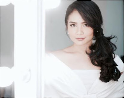 Kumpulan Lagu Mp3 Gita Gutawa album Harmoni Cinta (2009) Full Rar