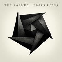 [2008] - Black Roses [Deluxe Edition]
