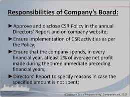 R V Sekar Corporate Consultant rvsekar2007@gmail.com 09848915177