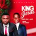 Music: King Jesus  |@Prince Sam ft Mike Ije