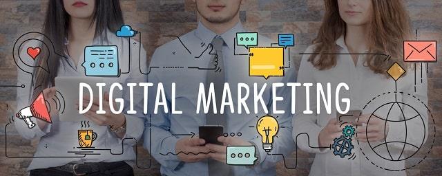 digital marketing budget frugal social media advertising tips