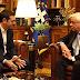 Παυλόπουλος: Να εξαλείψουν τα Σκόπια τον αλυτρωτισμό