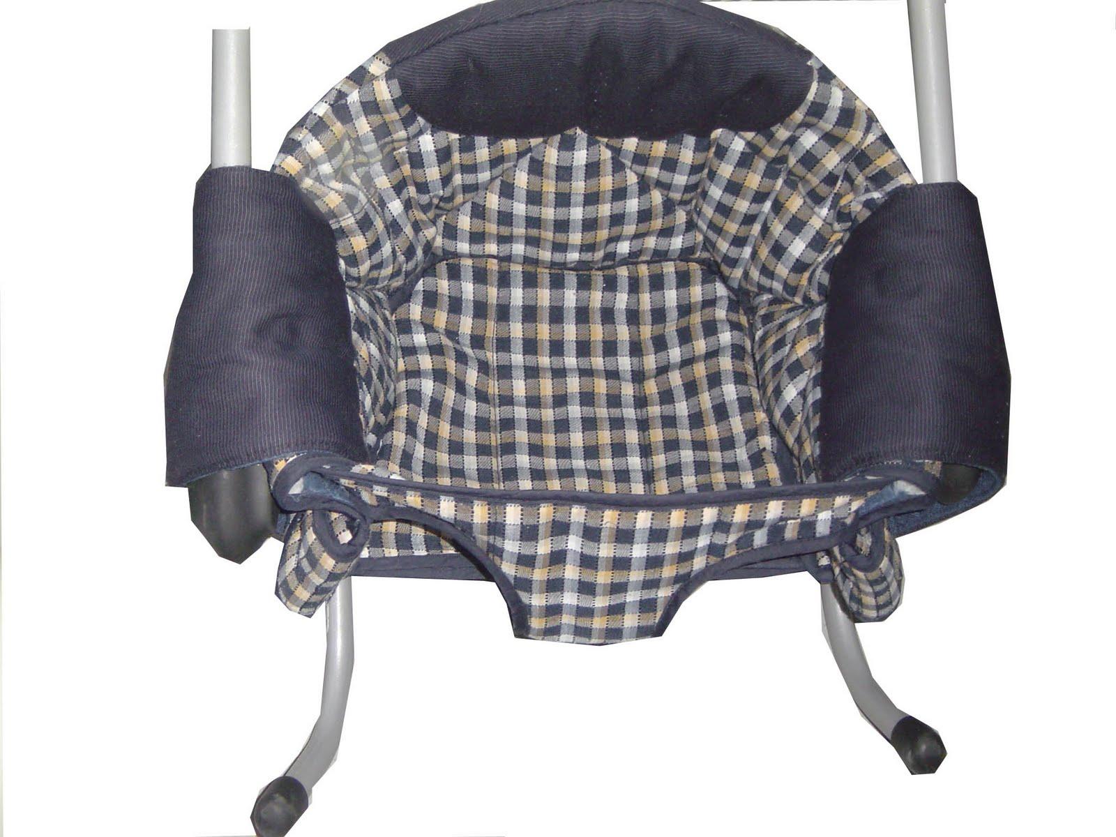 Babysecond Sillas de coche sillas de paseo y tronas