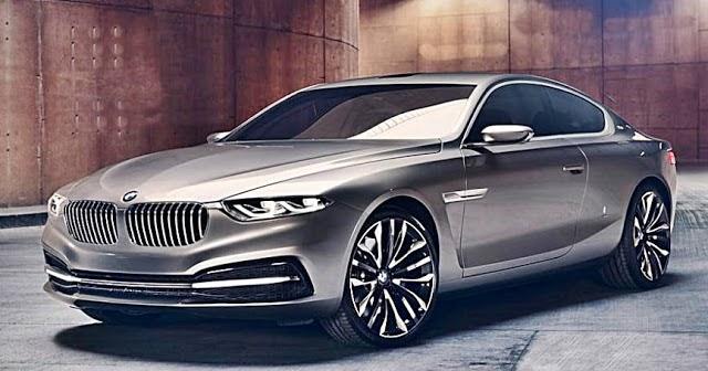 2020 bmw unveils 8 series sedan release date bmw auto blogs bmw review specs price. Black Bedroom Furniture Sets. Home Design Ideas