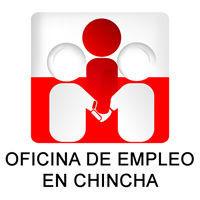 OFICINA DE EMPLEO EN CHINCHA