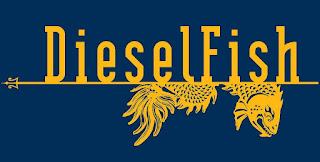 San Francisco Bay Area dragon boat team DieselFish offers free dragon boat lessons in Redwood City