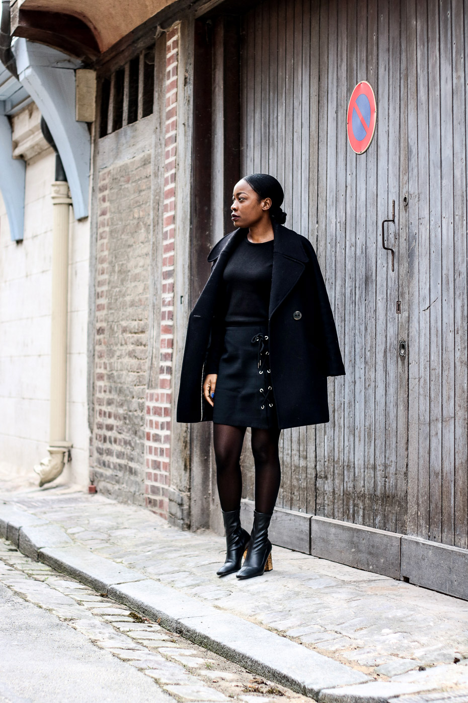 blogueuse-mode-fille