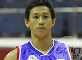 Danny Ildefonso (active)