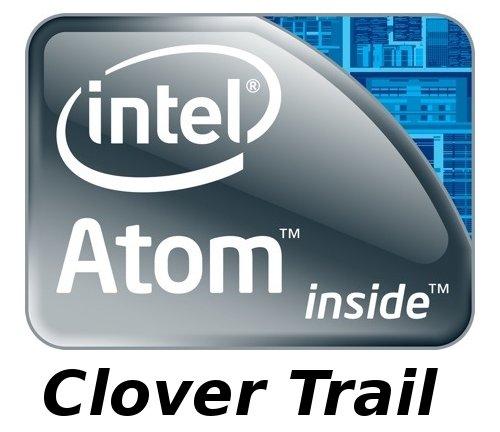 intel-atom-clover-trail