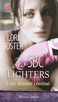 http://lachroniquedespassions.blogspot.fr/2014/02/les-sbc-fighters-tome-3-le-dernier.html