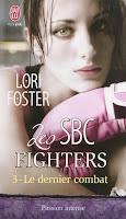 http://lachroniquedespassions.blogspot.fr/2014/02/les-sbc-fighters-tome-3-le-dernier.html