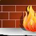 Hướng dẫn Bật và tắt tường lửa trong CentOS 7