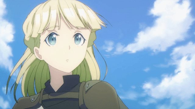 anime bergenre game mirip sao