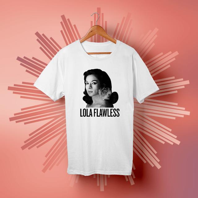 https://www.ciropedefreza.com/camisetas/169-camiseta-lola-flawless-blanco-y-negro.html