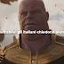Thanos è ineluttabile... gli italiani chiedono aiuto a Google!