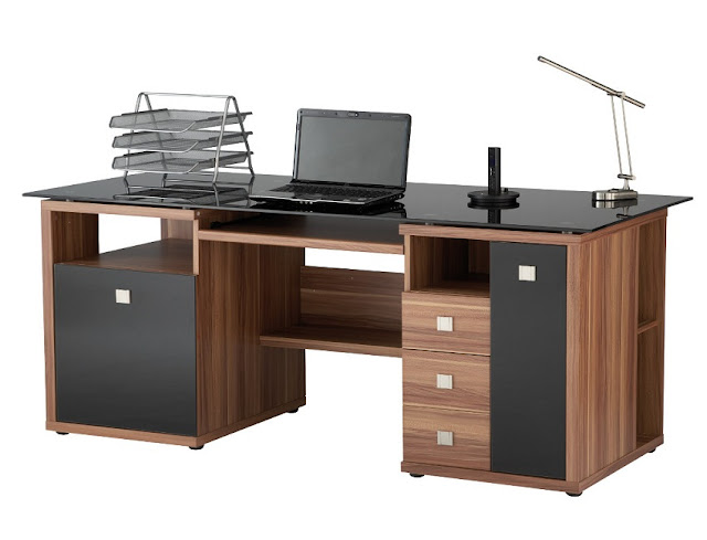 buy cheap home office desk ideas for sale online