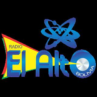 RADIO EL ALTO BOLIVIA