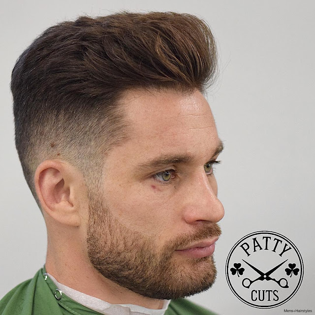 latest hairstyles for men men's hair trends 2016 men short hairstyles latest hairstyles for men 2015 taper haircut styles for men medium haircuts styles for women new haircuts for 2016 layered haircut styles for women 2016 long haircuts for women short haircuts styles for women 2016 short hairstyles for women high fade haircut low fade haircut taper haircut for men medium fade haircut black men curly hairstyles fades short fade haircuts for men trendy haircuts men haircut terminology for men fall 2016 hairstyle trends short hairstyles for men 2016 hair cutting terms and definitions haircuts styles haircut for round face haircuts and hairstyles short hair hairstyles 2017