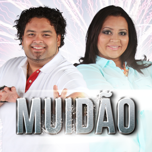 2012 DO MUIDO FORRO BAIXAR DVD