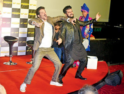arjun-kapoor-can-pull-off-difficult-roles-anil