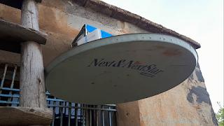 Türkcell Superbox Şehir Dışında Köylerde internet Çekmiyor / Hız Test 50 Mbit Nasil Yapariz