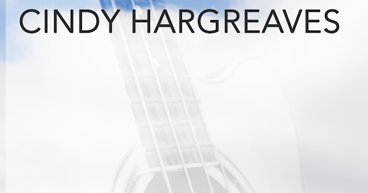 Heartbreak Guitar - Ed. 2 - Cindy Hargreaves - Where to buy