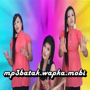 Bintang Trio - Disco Tumba (Full Album)