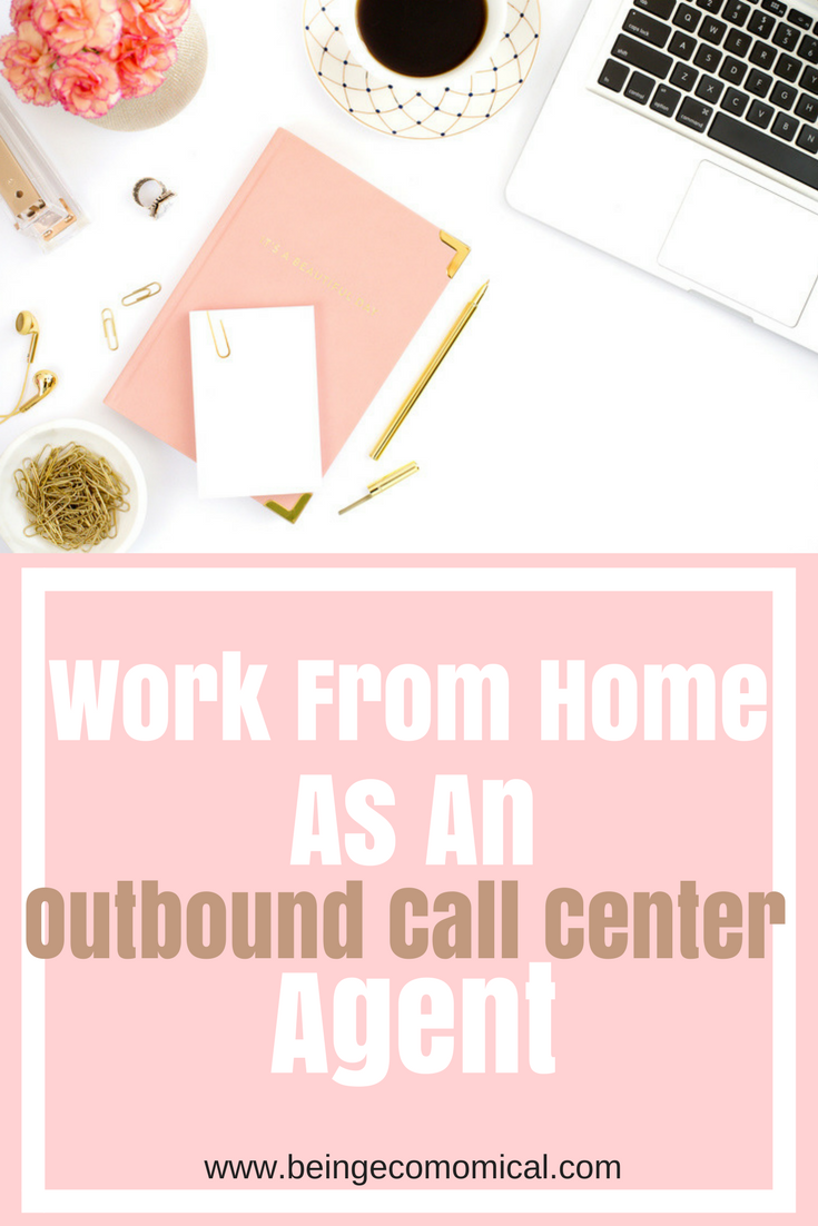 Sales Working Home Office On Outbound Sales Work From Home Outbound Sales Work From Home u2012 Athome Jobs
