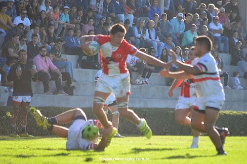 Regional del NOA: En busca de un lugar en semifinales