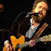 """Iron & Wine - Flightless Bird, American Mouth"""