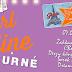 Zoe Sugg: Girl Online - A turné {Értékelés + Nyereményjáték}