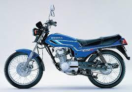 http://www.reliable-store.com/products/honda-cb125-cb175-cl125-cl175-service-repair-manual-download