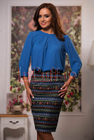 bluza-dama-eleganta-hermosa13