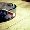 Tips Berhenti Merokok Secara Cepat