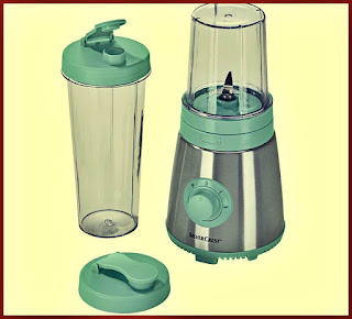 Opinii Forumuri Smoothie Maker LIDL Silvercrest Kitchen Tools
