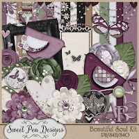 http://sweet-pea-designs.com/shop/index.php?main_page=index&cPath=292