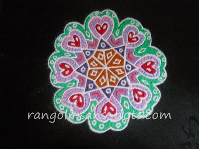festival-rangoli-design-1.jpg